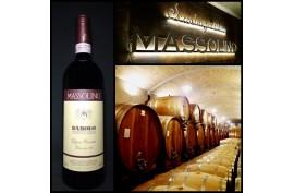 Azienda Agricola Vigna Rionda di Massolino F.lli